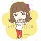 MsChow_施