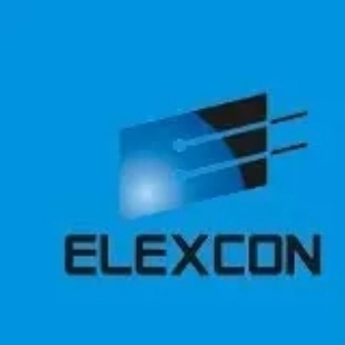 ELEXCON电子展