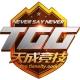 世纪天成TGG电子竞技