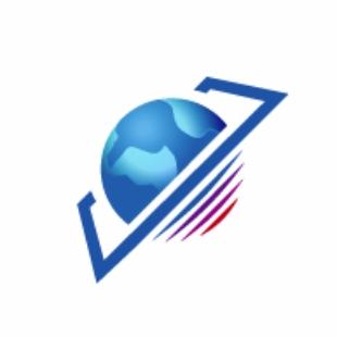 北京天镜科技有限公司