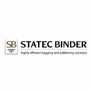 STATEC_BINDER_Gmbh
