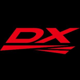 迪锐克斯DXRacer
