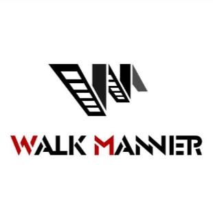 WALK_MANNER