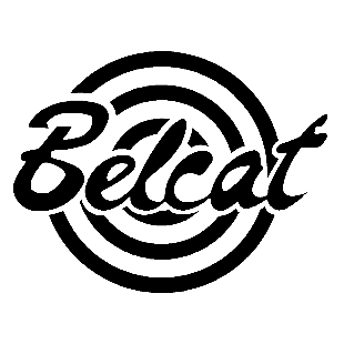 Belcat_倍铃乐器
