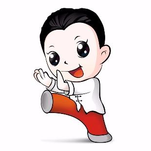中国咏春拳
