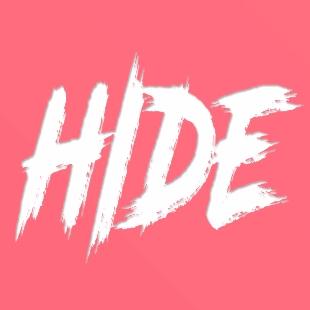 海德hide
