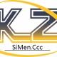 我的师傅叫Simen丶Xcc