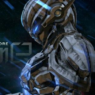 银河纪元-ZX