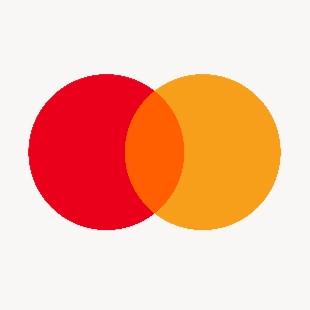 万事达卡MasterCard