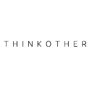 THINKOTHER