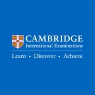 剑桥国际考试委员会