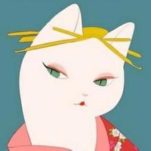 胖猫子Miumiu