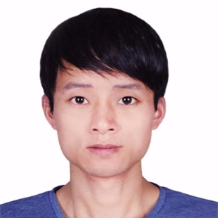 felixzhangtao