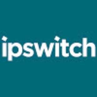 IPSWITCH_CN