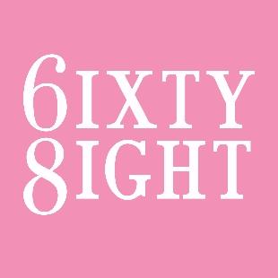 6IXTY8IGHT