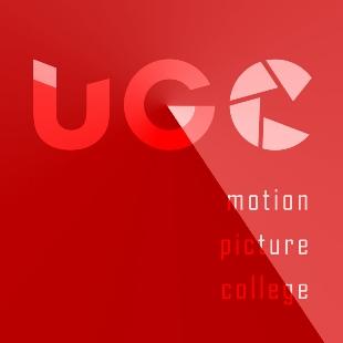 UGC学院