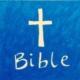基督徒百科