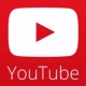 Youtube碉堡奇趣
