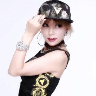 Venus_Cheung