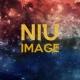 Niu_Image