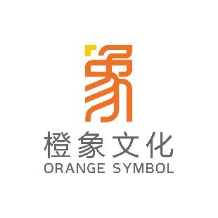 上海橙象文化传播