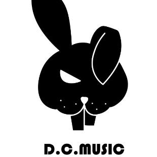 DCmusic2016