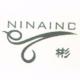 Ninashears