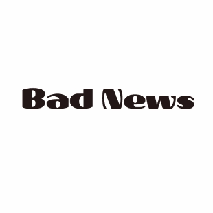 BadNews中国