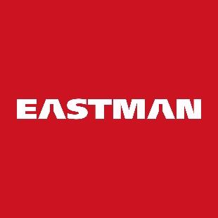 伊士曼Eastman
