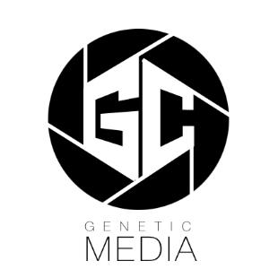 GeneticMedia极客文化传媒