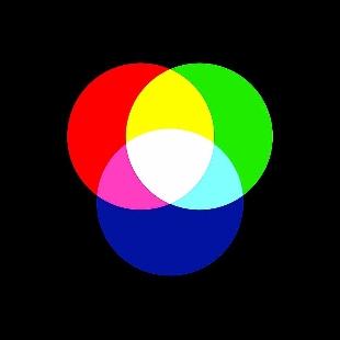 光影RGB