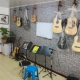 天赐琴行吉他培训销售世界级品牌