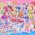 甜甜公主0403