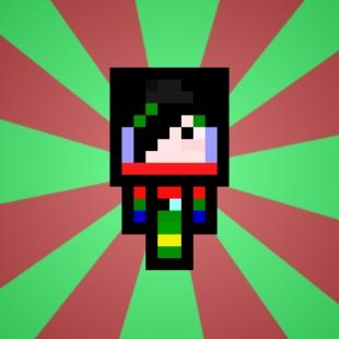minecraftzi_yang