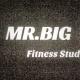 Mr-Big-Fitness