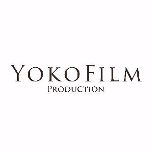 YokoFilm婚礼影像
