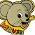 老鼠跳跳舞