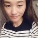 Jessica-谭