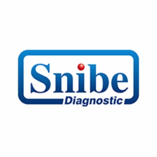 新产业生物Snibe的自频道