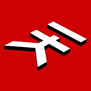 IK-Multimedia中国官方频道
