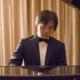 陈默钢琴艺术工作室