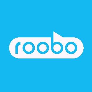 roobo官方账号