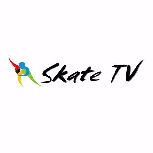 SkateTV