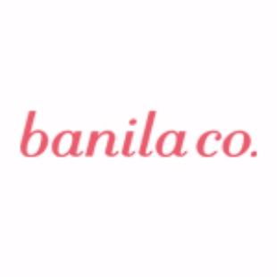 banilaco芭妮兰中国