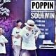 星舞蹈Soulwin