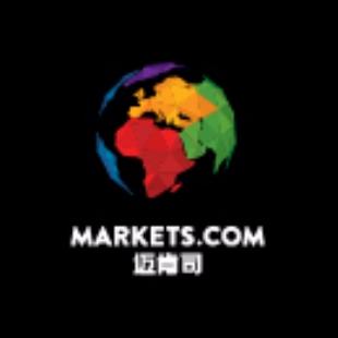 迈肯司Markets