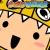 小虎电玩2280