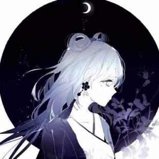 紫吹兰之梦_月光