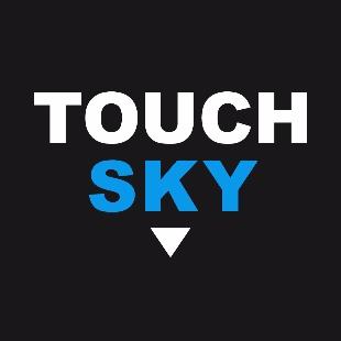 TouchSky摩天