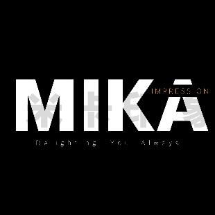 米卡印象视频工作室_快剪频道